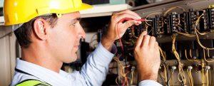 306001-instalaciones-electricas-ingles-banner.w1024-300x121