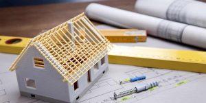 house3-1000x500-300x150