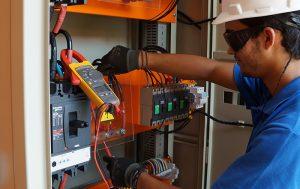 instalaciones-electricas-300x189