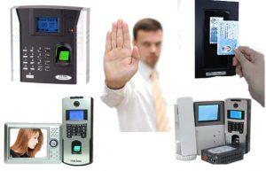 andes-digital-security-servicio-sistemas-de-control-de-acceso-servicio-sistemas-de-control-de-acceso-916708-FGR-300x193