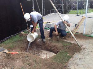 construccion-de-pozo-a-tierra-300x224