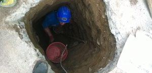 construccion-pozos-a-tierra-300x144