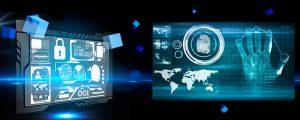 control-de-acceso-biometrico-bogota-300x120