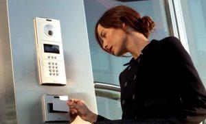 control-de-accesos-300x181
